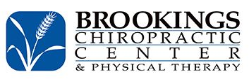 Brookings Chiropractic Center and Physical Therapy